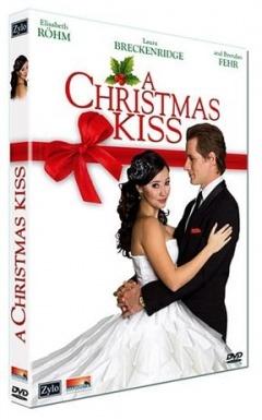 圣诞之吻剧照