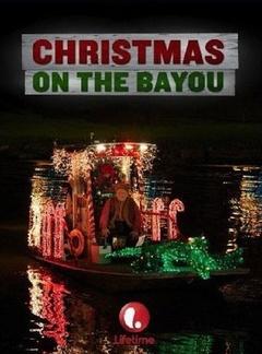 河口的圣诞节剧照