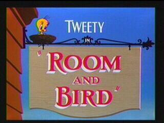 小鸟和旅馆剧照