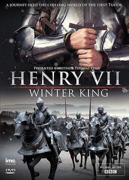 亨利七世冬日之王剧照