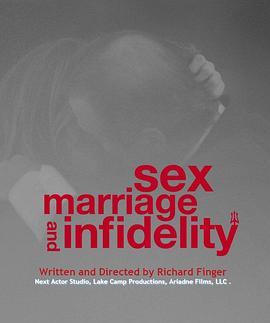 性爱婚姻和背叛剧照