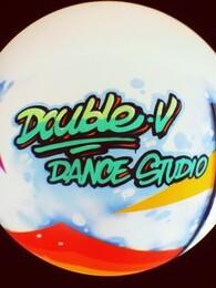 doublev爵士舞蹈教学视频剧照