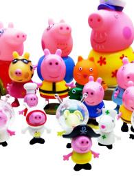 小猪猪玩具小故事剧照