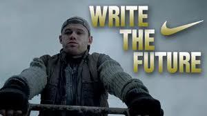 书写未来剧照