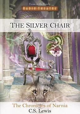 纳尼亚传奇4银椅