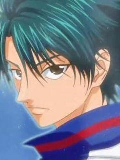 网球王子OVA3全国大会
