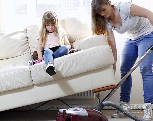怎么消灭跳蚤,家里跳蚤怎么清除首发