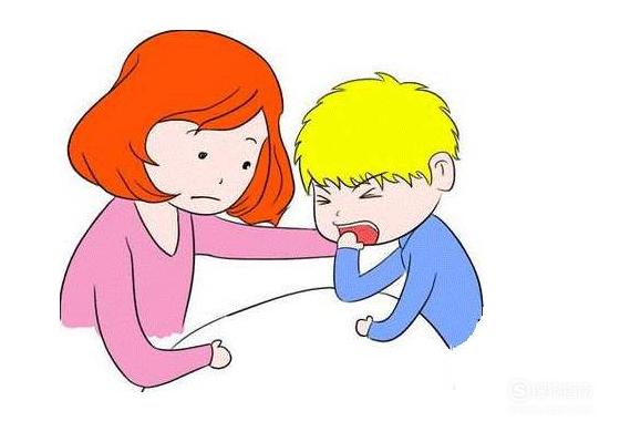 0-1岁宝宝咳嗽8条护理事项