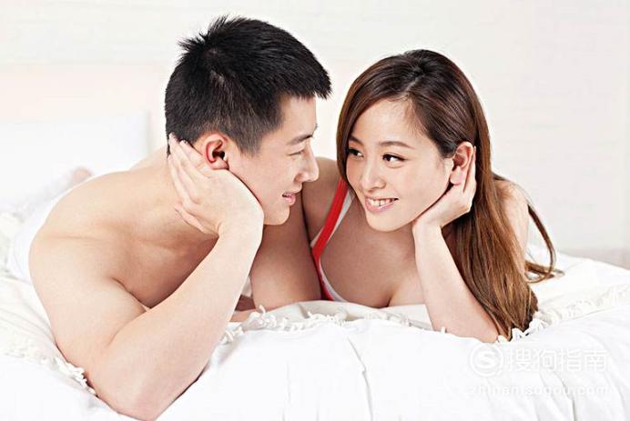 第一次和女朋友啪啪注意什么?