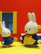 米菲兔第4季