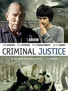 司法正义第一季
