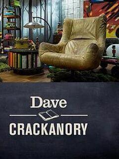 Crackanory Season 1